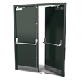 Steel Door Sets