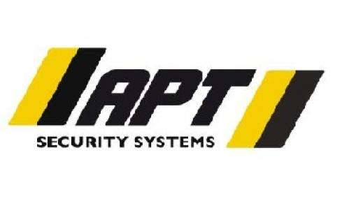 APT Security Systems joins NVM Group