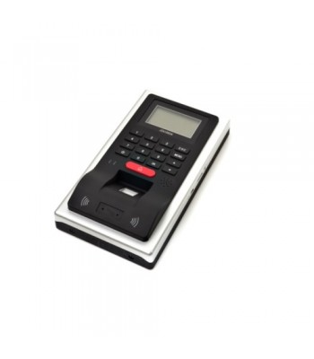 SDA005 - Finger Print Access Control for Automatic Doors