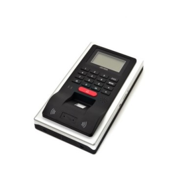 SDA005 - Finger Print Access Control for Automatic Doors (Brand: North Valley Metal)