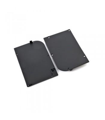 SDH007B - Endplate Kit for SDK100 Automatic Sliding Doors