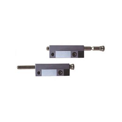 SDL001 - Door Lock (Brand: North Valley Metal)