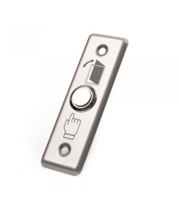 SDP002C - Push Button Access for Automatic Doors
