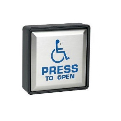 Buy Sdp023 Push Button Access For Automatic Doors