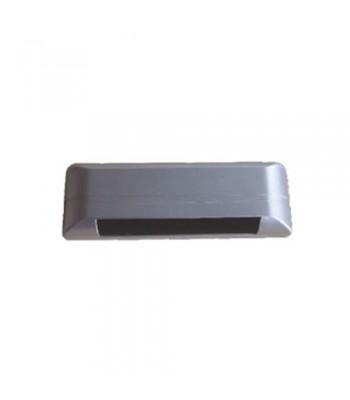 SDS003 - Microwave Sensor (24GHz)
