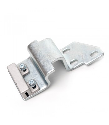 SDC008 - SDK100 SERIES - Belt Connector (Upper) for Automatic Sliding Door