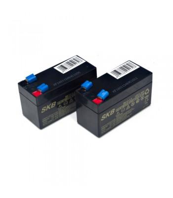 SDC512 - SDK500 SERIES - Battery Back Up Kit Aprimatic Automatic Sliding Doors