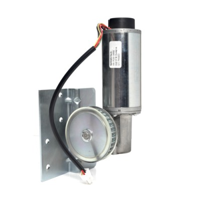 SDC901 - SDK500-600-900 SERIES - Brushless Motor for Aprimatic Automatic Sliding Doors (Brand: Aprimatic)