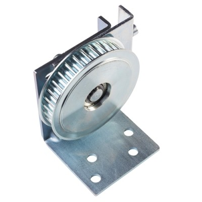 SDC905 - SDK500-600-900 SERIES - Tensioner-Idler for Aprimatic Automatic Sliding Doors (Brand: Aprimatic)