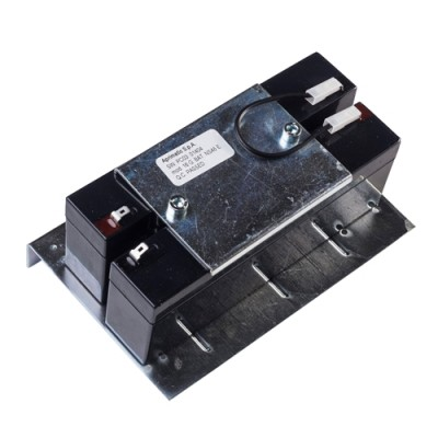 SDC912 - SDK600-900 SERIES - Battery Back Up Kit Aprimatic Automatic Sliding Doors (Brand: Aprimatic)