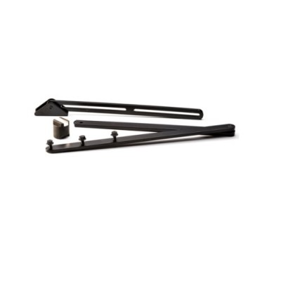 SDH010 - Push Arm Kit for SDK300 Series Automatic Swing Door Operator  (Brand: North Valley Metal)