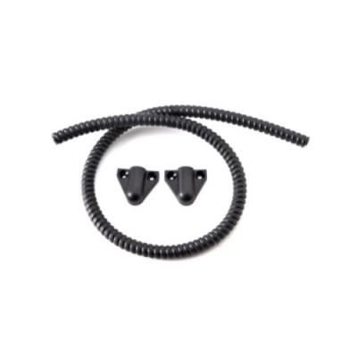 SDS211 - Topscan Basic Cable Loop for Automatic Swing Doors (Brand: Pepperl+Fuchs)