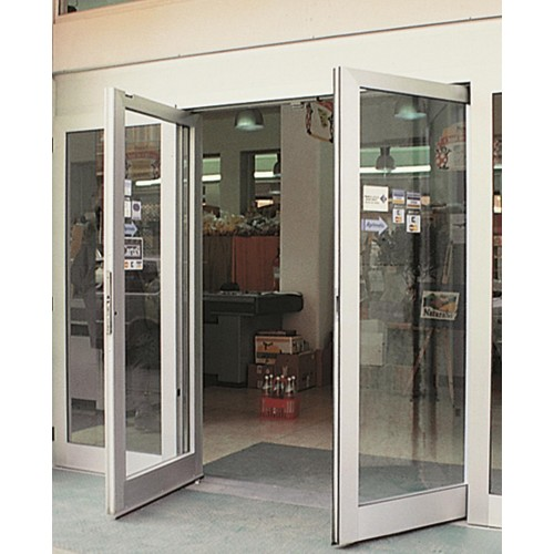 Buy sdk series automatic swing door operator for