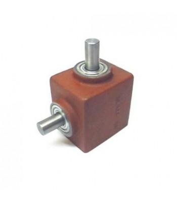 NV121 - Mitre Gear Box