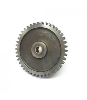 "NV006 - Idler Gear - Cast - 42T x 5DP, 1 ½"" Wide"