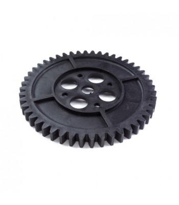 NV173P - Drive Gear - Plastic - 48T x 5dp, 20mm Wide