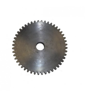 NV354 - Drive Gear - Steel - 48T x 6DP