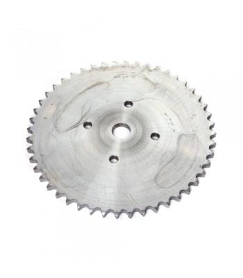 SP002 - Platewheel - 48T