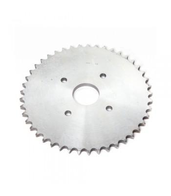 SP007 - Platewheel - 45T