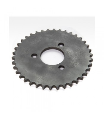 "SP010A - Platewheel - 36T x 5/8"" Pitch"