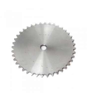 "SP021 - Platewheel - 40T x 5/8"" Pitch"
