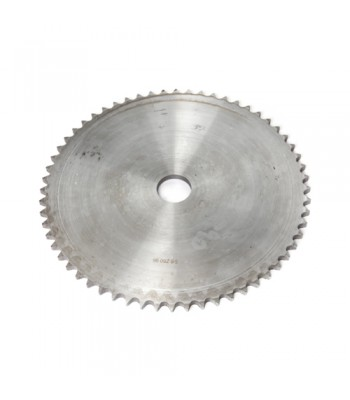 "SP022 - Platewheel - 60T x 1.1/4"" Pitch"