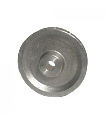 "NV274*- Chainwheel - Aluminium - 7"" Ø Rim"