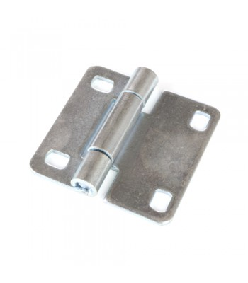 NS1002 - Hinge - 2.5mm x 65mm