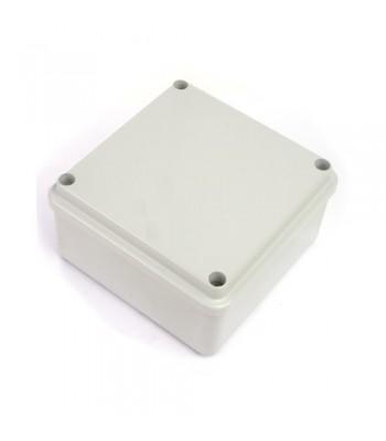 NV230 - Padlock Drop-In Isolator