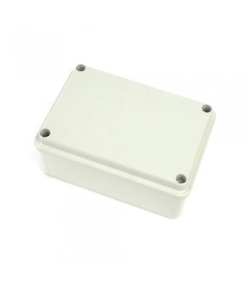 NV233 - Isolator Box for Overhead Shoot Bolt