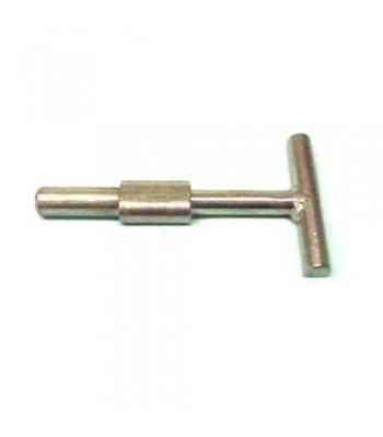 NV246 - Pin Lock Lining Key