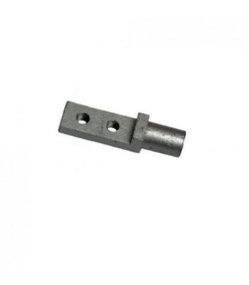 NV089A - Bottom Block - Long Type