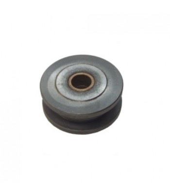 NV108 - Chain Tensioner Bush - 3/4""