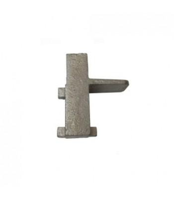 NV129 - Bottom Block - Long Type