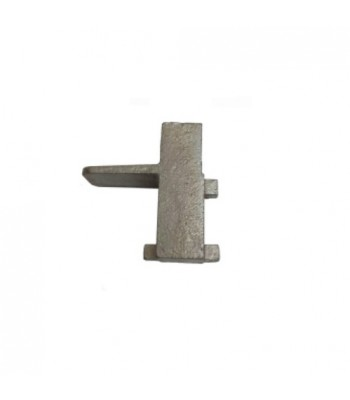 NV130 - Bottom Block - Short Type