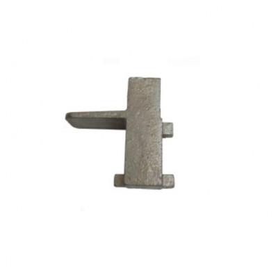 NV130 - Short Type Bottom Blocks (Brand: )