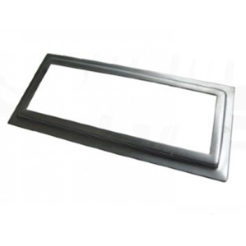 Buy NV197 - Vision Panel - Pressed Type | NVM Door Components ... on