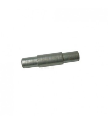 """NV257 - Lattice Pin 1.3/4"""" long"""