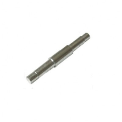NV284 - Lattice Pin 8mm Dia - Type B (Brand: )