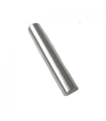 NV368 - Slide Pin