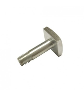 NV390 - Lattice Slide Bolt - M8 x 35mm