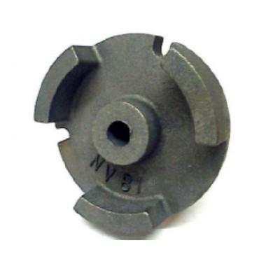 NV081 - Spring Block - Cast - 8