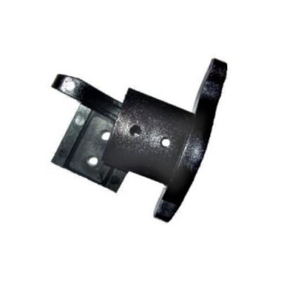 NV157 - End Lock - Plastic - 3