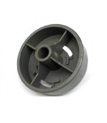 "NV222 - Inner Block - Plastic - 4"" Tube"