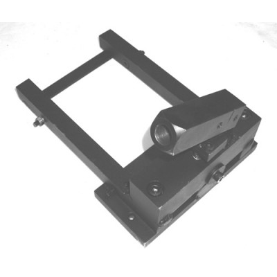 NV351A - Punch Tool (Brand: NVM Door Components)