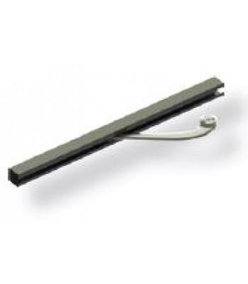 NGO128 - REVO - Slide Arm