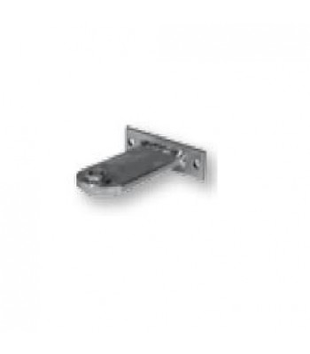 NGO517 - REAR WELDED BRACKET for Automatic Slidinig Gates