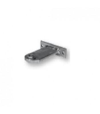 NGO517 - REAR WELDED BRACKET for Automatic Slidinig Gates
