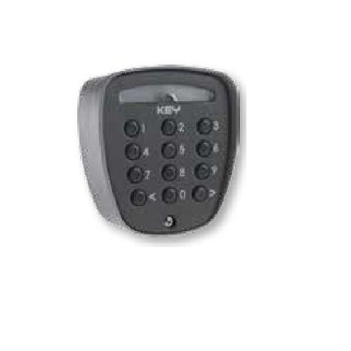Buy NGO656 - DIGITAL KEYPAD, WIRED, (DECODER REQUIRED) for