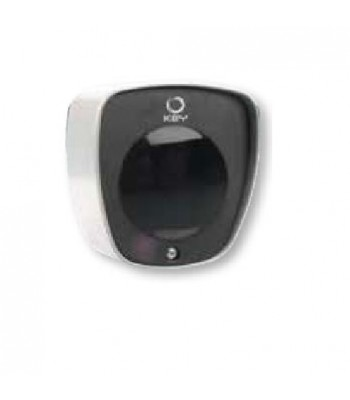 NGO660 - PROXIMITY SENSOR FOR TRANSPONDER CARDS for Automatic Gates
